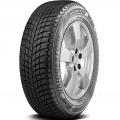 Bridgestone Blizzak LM001 RunFlat