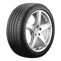 Bridgestone Dueler H/P Sport RunFlat