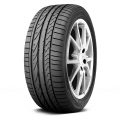 Bridgestone Potenza RE-050A RunFlat