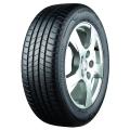 Bridgestone Turanza T005  RunFlat