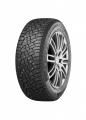 Continental ContiIceContact 2 SUV SSR KD