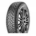 Continental IceContact 2 KD