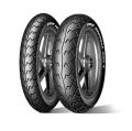 Dunlop ArrowMax D103