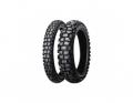 Dunlop D605