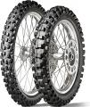 Dunlop Geomax MX52