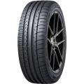 Dunlop SP Sport Maxx050+SUV