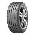 Dunlop SP Sport Maxx050+ Runflat