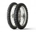 Dunlop Sports D952