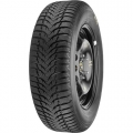 Kumho WinterCraft WP51 Run Flat
