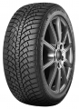 Kumho WinterCraft WP71 Run Flat