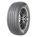 Maxxis M36+ Victra RunFlat