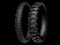 Michelin Cross AC10