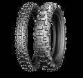Michelin Enduro Hard