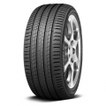 Michelin LATITUDE SPORT 3 N0