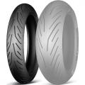 Michelin Pilot Power 3 SC