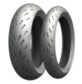 Michelin Pilot Power RS+