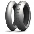 Michelin Power Supermoto B