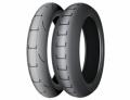 Michelin Power Supermoto C