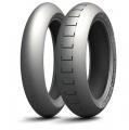Michelin Power Supermoto A