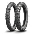 Michelin Starcross 5 MINI