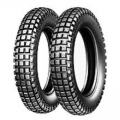 Michelin Trial Competition X11