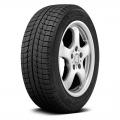Michelin X-ICE 3 ZP
