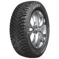 Michelin X-ICE NORTH 4 SUV ZP
