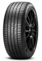 Pirelli Cinturato P7C2
