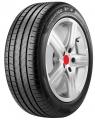 Pirelli Cinturato P7 NEW RunFlat