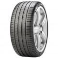 Pirelli PZero Run Flat