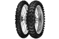 Pirelli Scorpion MX32 Mid Hard