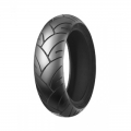 Shinko 005 Advance Radial
