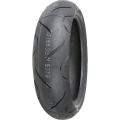 Shinko 010 Apex Radial