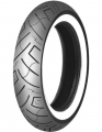 Shinko SR777 Whitewall